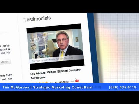 Staffing Agencies Reputation Marketing   Reputation Marketing for Staffing Agencies   646-435-0119