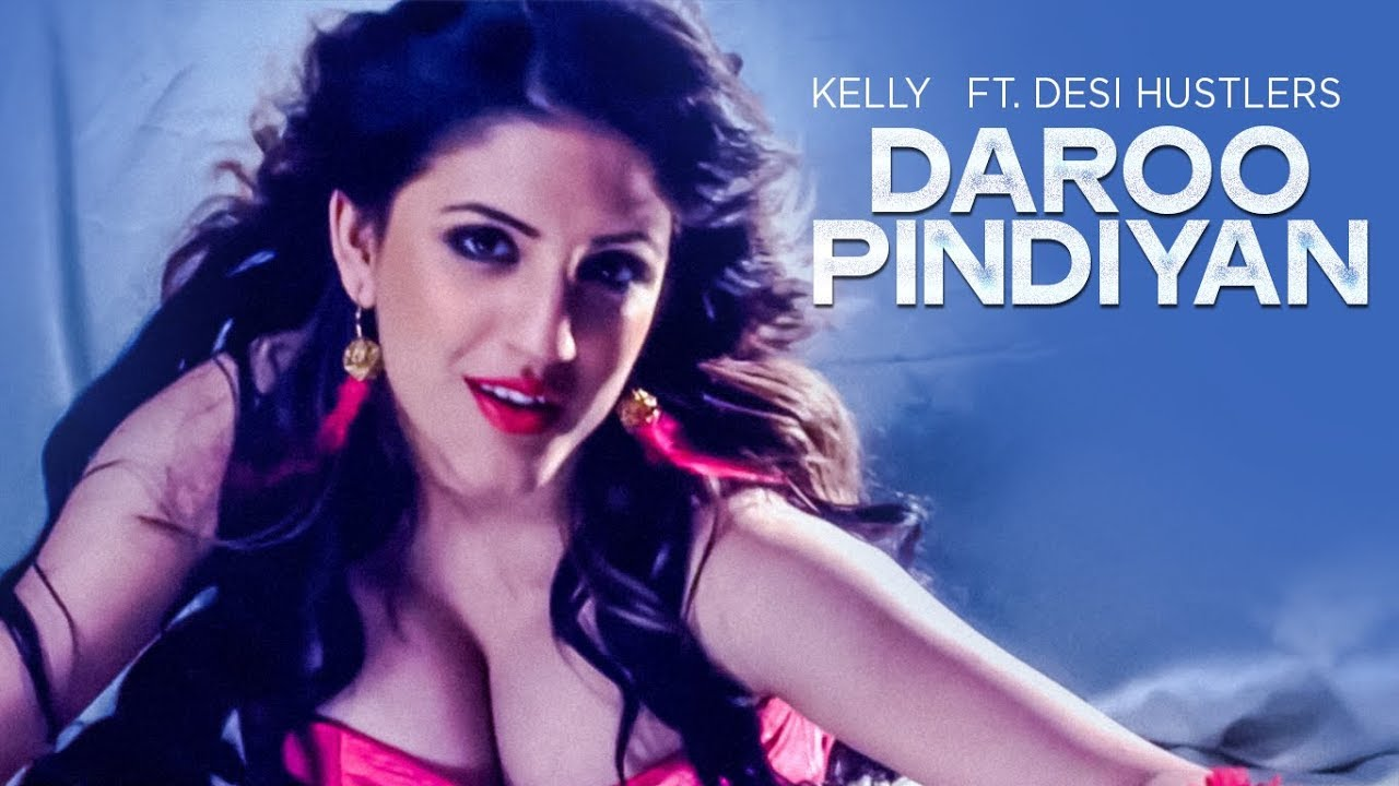 desi daru english baar song download