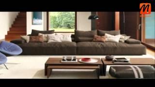 Угловой диван модерн, современный, модульный диван Киев купить, цена, интернет магазин(, 2014-04-14T10:30:04.000Z)