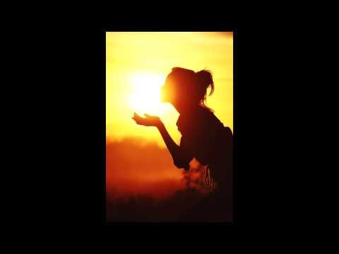 казка про сонце