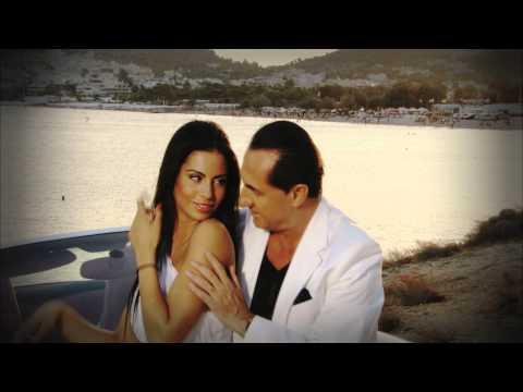 Λευτέρης Πανταζής - Ξαναγύρισες ε; | Lefteris Pantazis - Xanagirises e? (OFFICIAL Music Video) HD