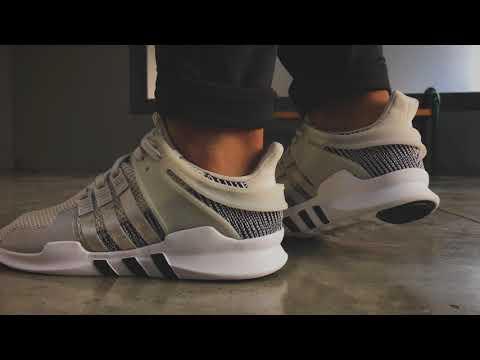 adidas Originals EQT SUPPORT ADV | Sneaker10