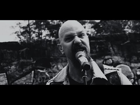 WARFECT - Pestilence (Official Video) | Napalm Records
