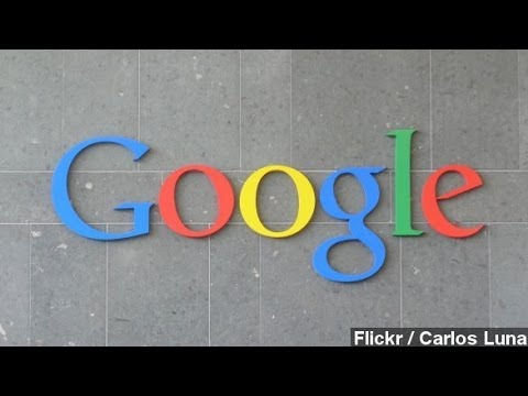Is Google Working The 'Right To Be Forgotten' System?