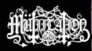 Black Metal Playlist #1 - 10 French Black Metal songs