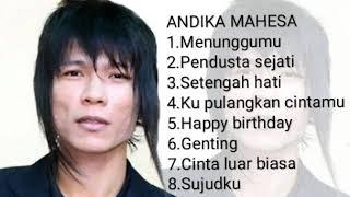 Download lagu Andika mahesa full album MP3