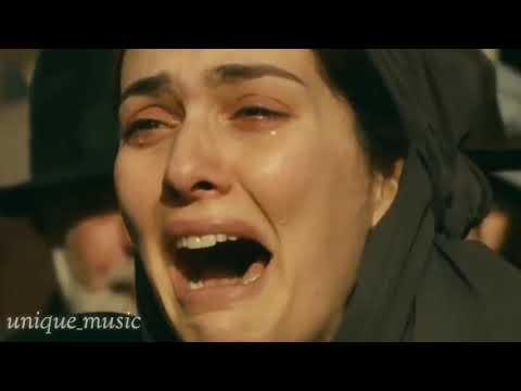 bada-pachtaoge-arijit-singh-new-sad-song