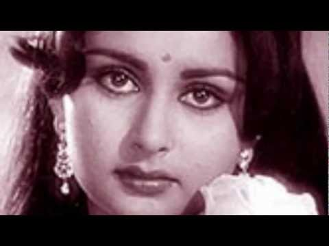 Dil Ki Baat - Teri Kasam (1982) Full Song Lyrics By: Travel Video