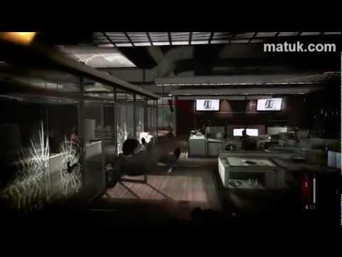 Reseña: Max Payne 3, un antihéroe icónico