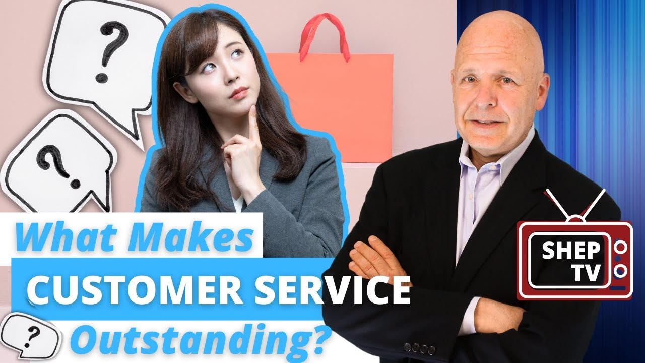 customer service tip 10 qualities that define outstanding service customer service tip 10 qualities that define outstanding service