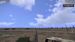 Video Arma 3 - altis life - http://teambrk.tk/ - ghostAlex Freekill download MP3, 3GP, MP4, WEBM, AVI, FLV Desember 2017