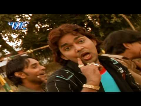 कुवार भौजाई - Hot Bhojpuri Song | E Naya Chiz Haa | Pawan Singh | D.J Dhamaka Song