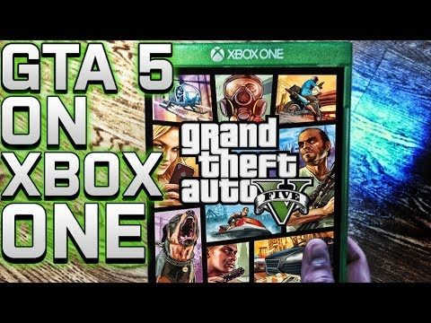 how to play gta 5 roleplay xbox one