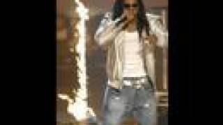 Kanye West Ft. Lil' Wayne - Barry Bonds