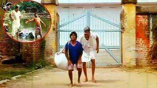Babu Mohan And kota Srinivas Hilarious Comedy   Telugu Comedy   Vendithera
