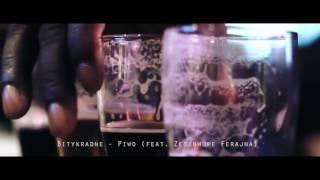Bitykradne feat. Zetenwupe Ferajna, DJ Lazy One - Piwo (Audio)