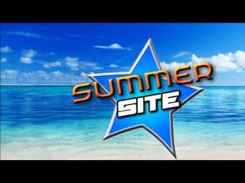 SummerSite (Teaser Trailer)