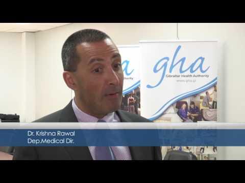 GBC News - Second Tranche of Primary Care Centre reforms - 01.03.17
