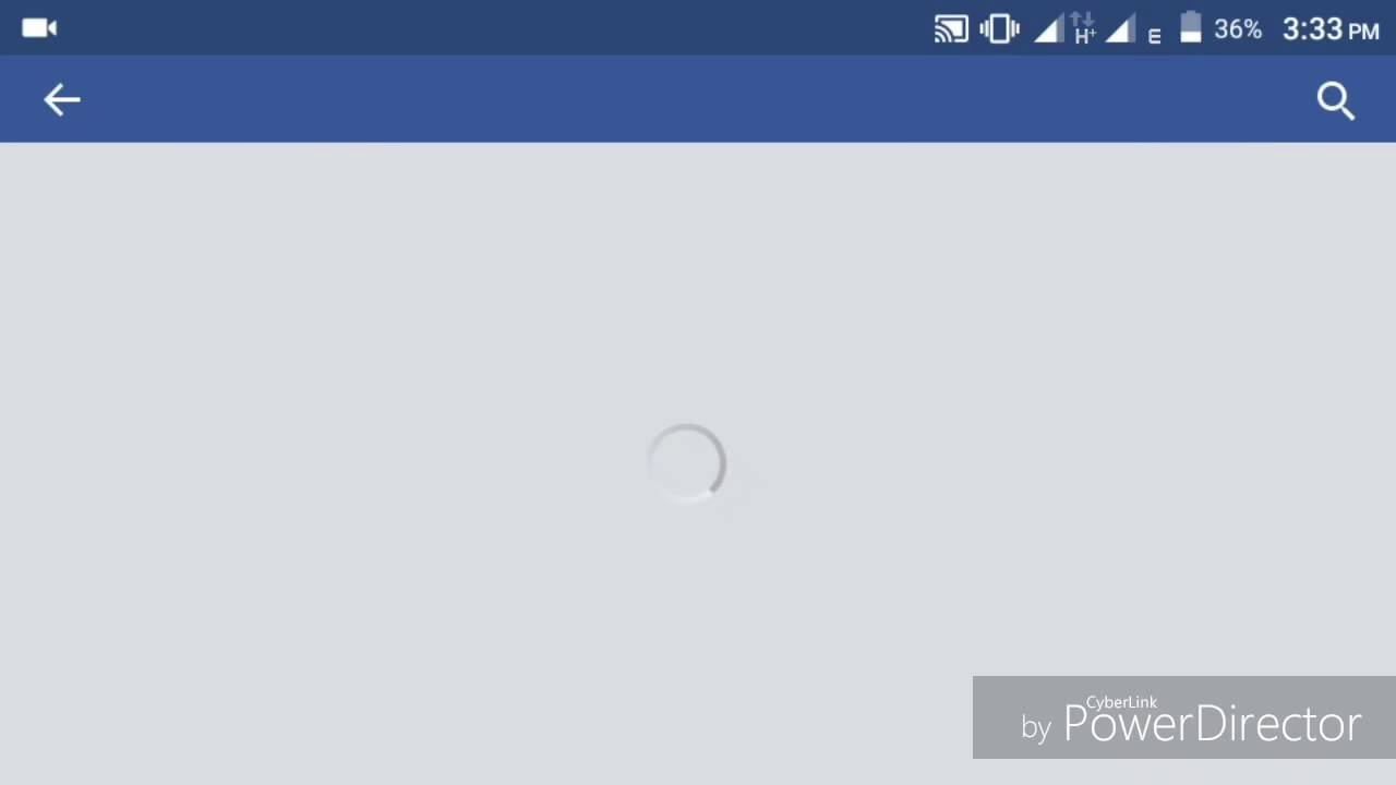 Trouble with facebook account - Safe Facebook Account From Photo Verification Android 100 Work