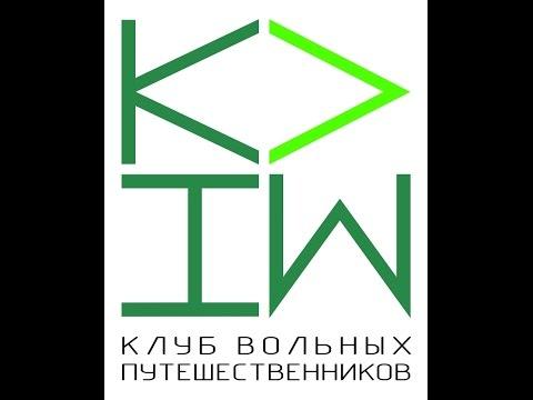 Онлайн издание Москва Инфо
