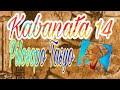 NOLI ME TANGERE  Kabanata 23 : Ang Pangingisda