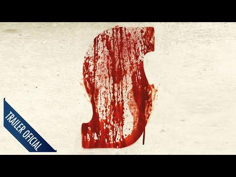 Suspiria - Tráiler oficial en español - Disponible en DVD y Blu-Ray