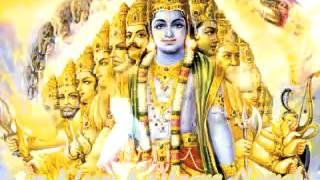 Krishna Mula Mantra Energy Activation   Om Kleem Krishnaya Namah