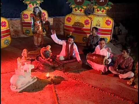 Mere Bhole Baba Ko [Full Song] By Kumar Vishu - Bhala Kisi Ka Kar Na Sako To Bura Kisi Ka Mat Karna