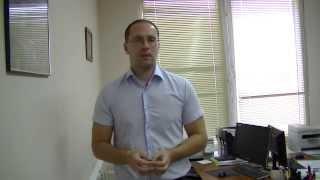 Услуги в арбитражном суде(Юридические услуги ООО