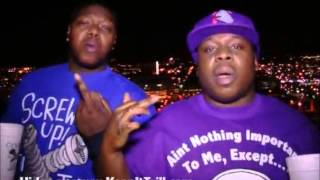 Z-Ro ft Lil O I Can