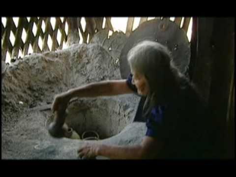 Mining in Ecuador, Historical development of mining  Chapter 1