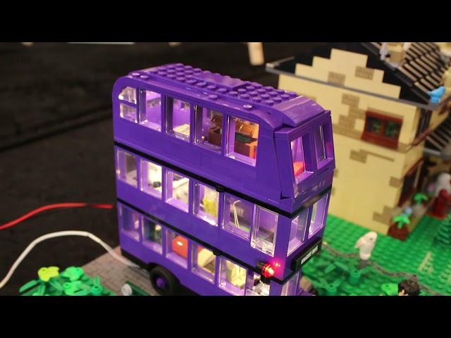 🎥 Bricks am Meer 2021 - Vlog 3 🎥