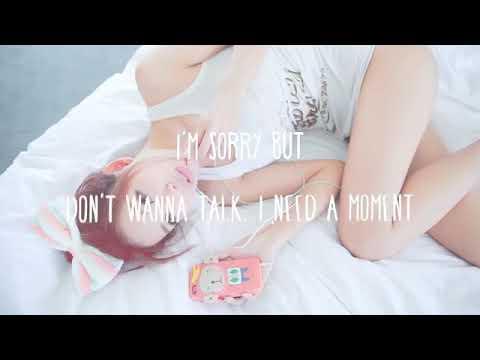 download-lagu-on-my-way-(lirik)--by-alan-walker
