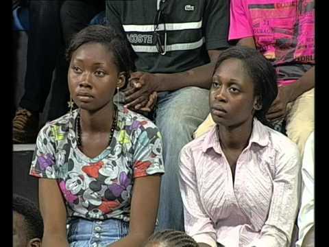 BIG ISSUE   INDIGENESHIP IN NIGERIA   TVC NEWS