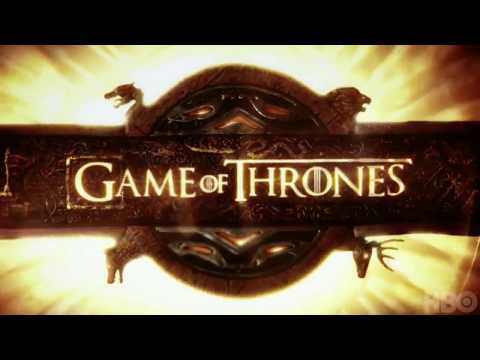 !!CUMBIA¡¡ GAME OF THRONES