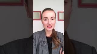 Лекция нутрициолога Нины Ходаковской на тему: «Как правильно сочетать витамины»