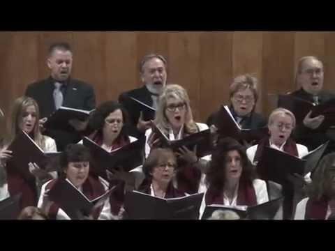 """misa-a-buenos-aires,-""""misa-tango"""",-de-martín-palmeri---02-gloria"""