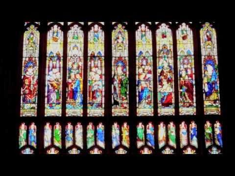 Beverley Minster Virtual tour