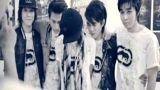 Silver Wings (Đôi cánh màu bạc) - 365 (Lyrics)