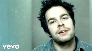 Chevelle - Vitamin R (Leading Us Along) (Official Video)