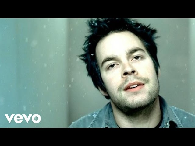 Vitamin r leading us along chevelle mp3 free songs download free vitamin r leading us along chevelle mp3 free songs download free music downloads malvernweather Images