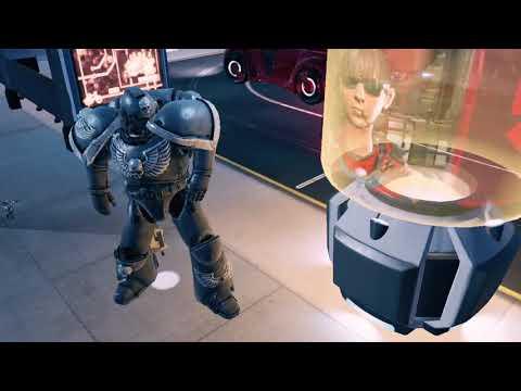 XCOM 2 2021 Operation Steel Fire |