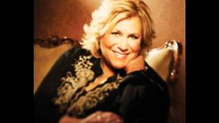 Watch Sandi Patty Willing To Wait video