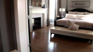 Dream Home For Sale! 4021 Whispering River Drive Edmonton, Alberta