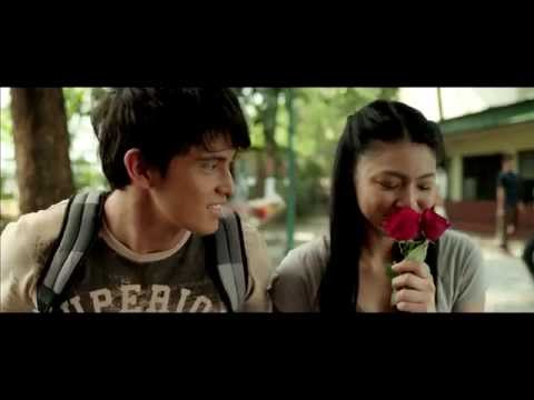 Hanap-Hanap (Para Sa Hopeless Romantic) - James Reid and Nadine Lustre