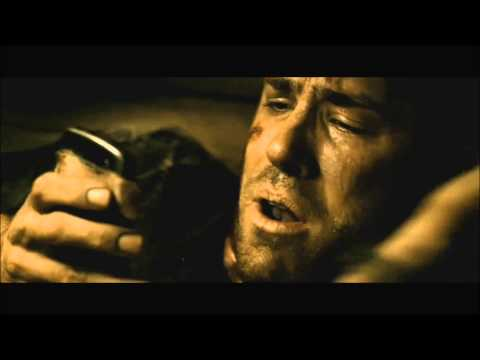 TOP 10  Best Thriller Movies 20002013