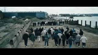One Blood, Green Street Hooligans - Final Fight