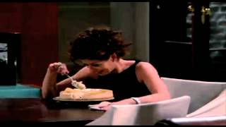 Will & Grace Bloopers Season 1