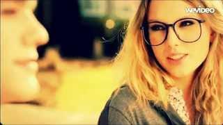 Video You Belong With Me (instrumental) download MP3, 3GP, MP4, WEBM, AVI, FLV November 2018