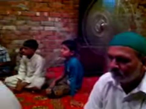 uchiyan ne shana sarkar diyan 2012 03228012097